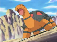 Viewing Character Pictures for Ash's Torkoal