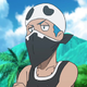 Team Skull Grunts/Skull Gang Grunts