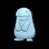 Pokémon Thumbnail