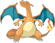 pokemon deutsch m guardevoir gegen kyogre