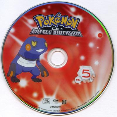pokemon diamond how to get to celestic town