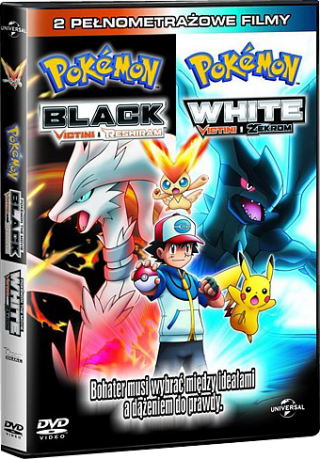 pokemon the movie black victini and reshiram online dating