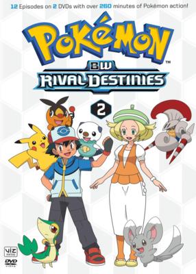 Rival pokemon and white music black download battle 2