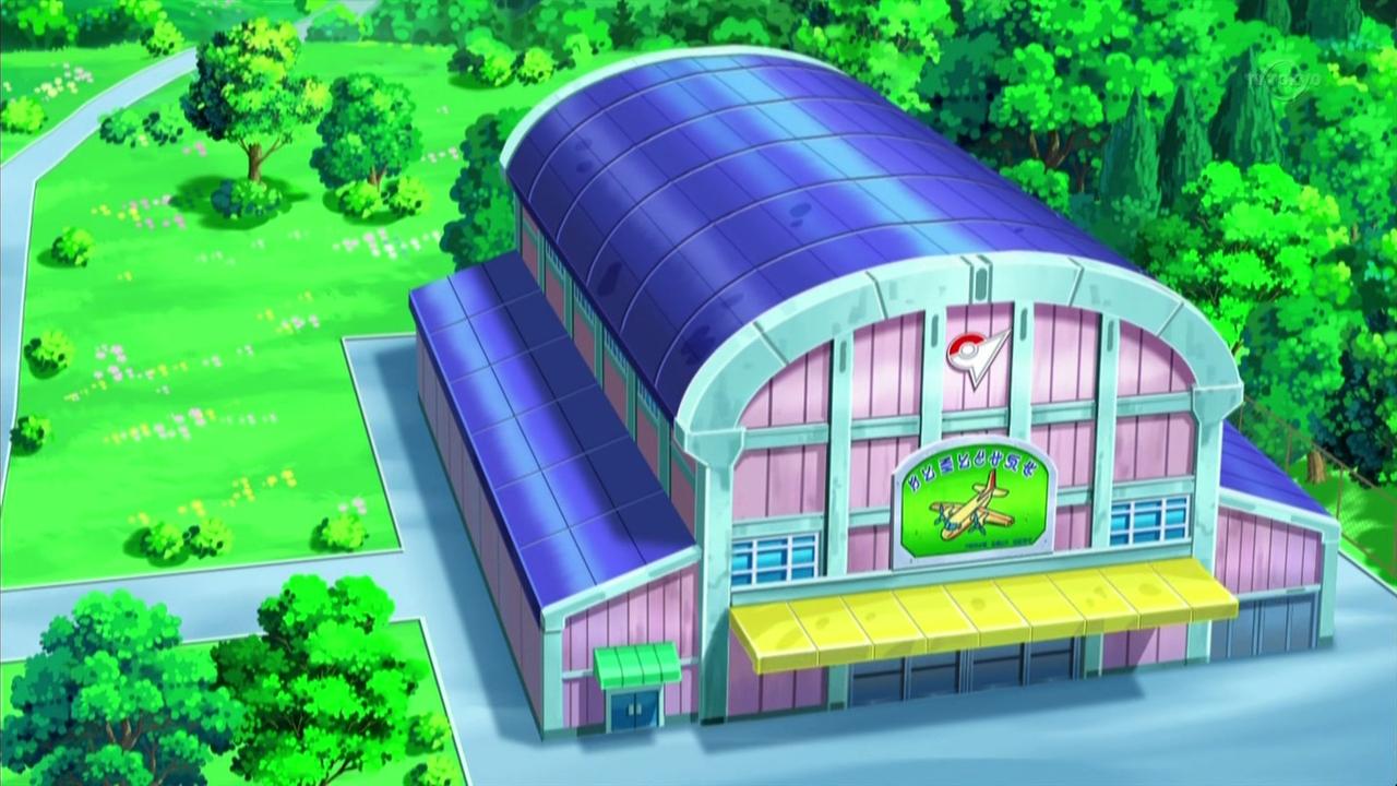 Výsledek obrázku pro arene pokemon