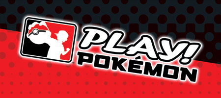Pokémon Play!