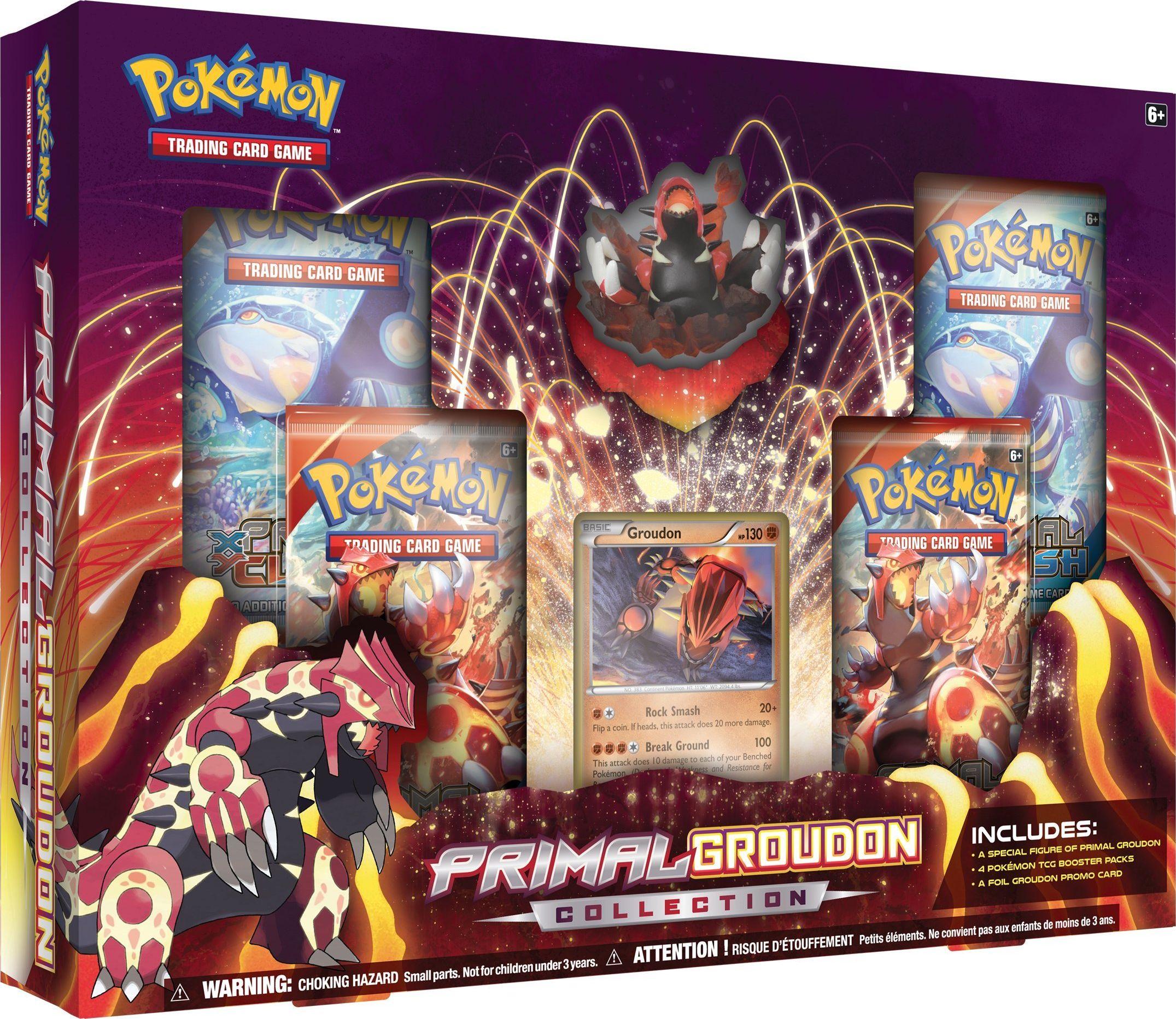 Primal Kyogre Card Pokémon Tcg Primal Groudon Primal Kyogre Mega Diancie Ex