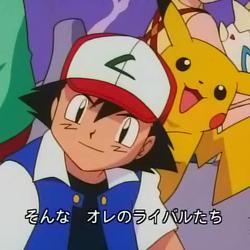AmiAmi [Character & Hobby Shop]   G.E.M. Series - Pokemon