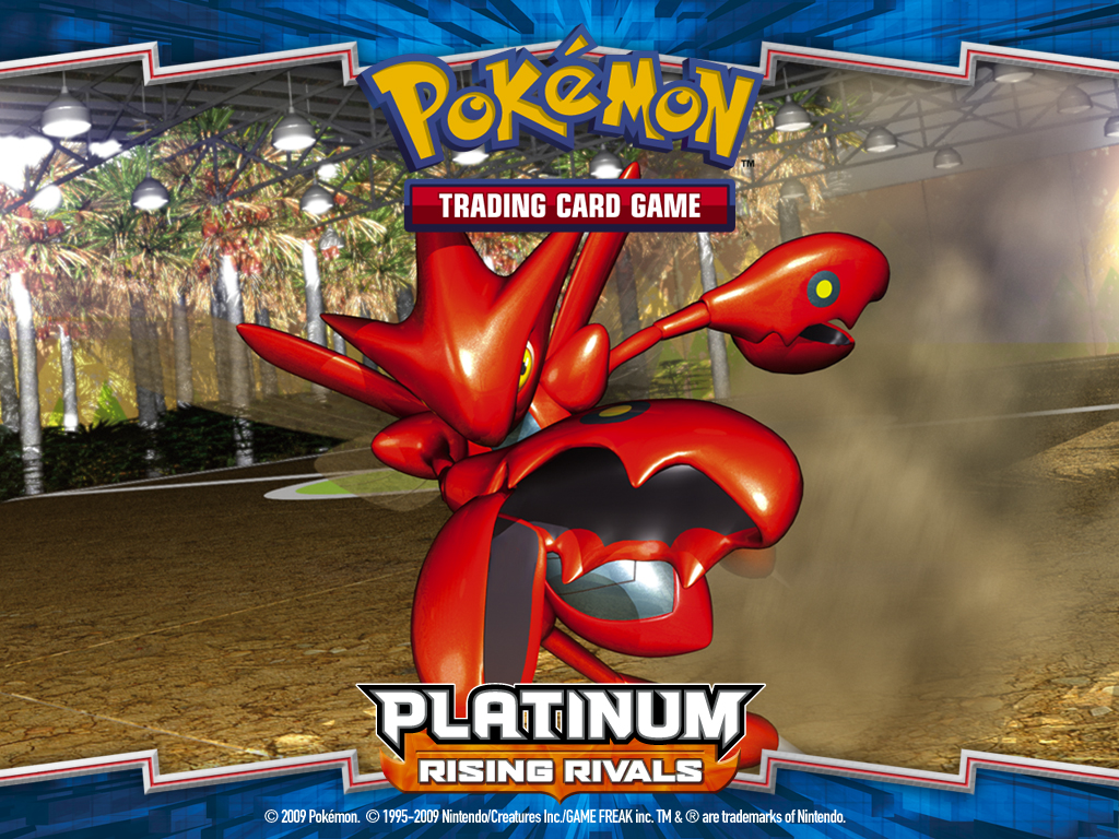 how to catch giratina in pokemon platinum