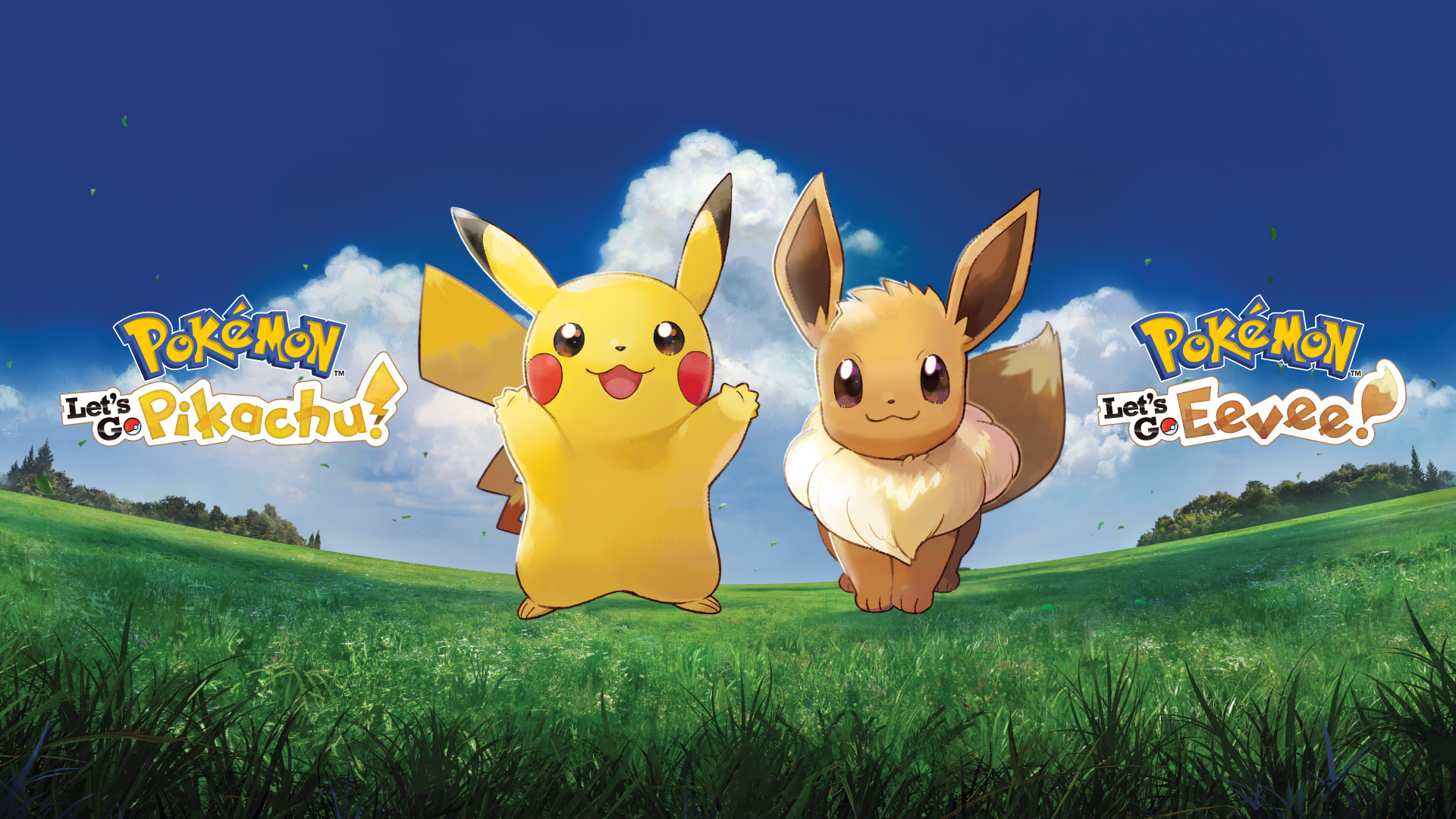 Play nintendo pikachu and eevee pocketmonsters net - Image pikachu ...