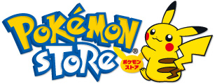 pokemon store