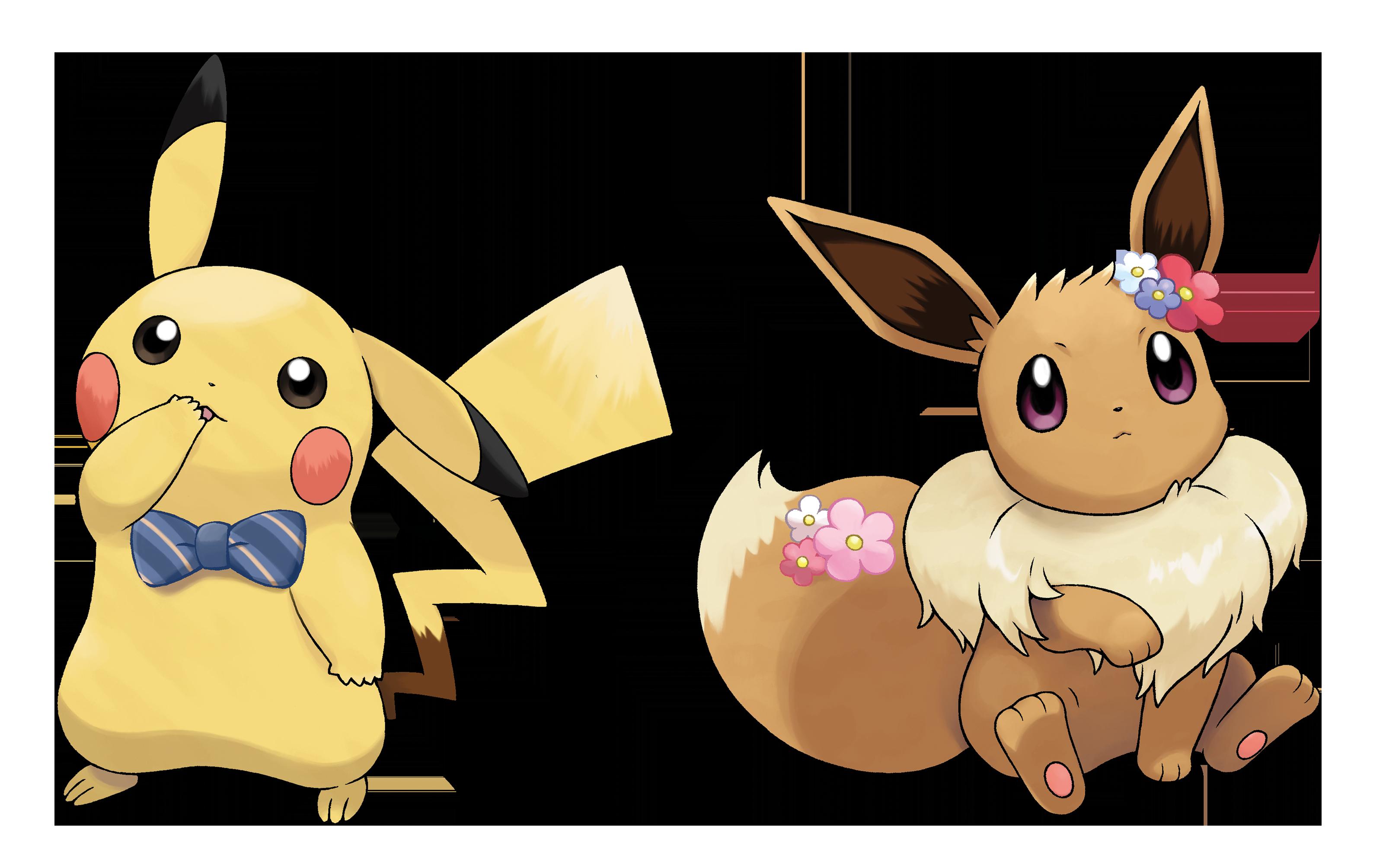 Pokémon POKEMON movie 2018 Zeraora Special ga-ole disc QR code