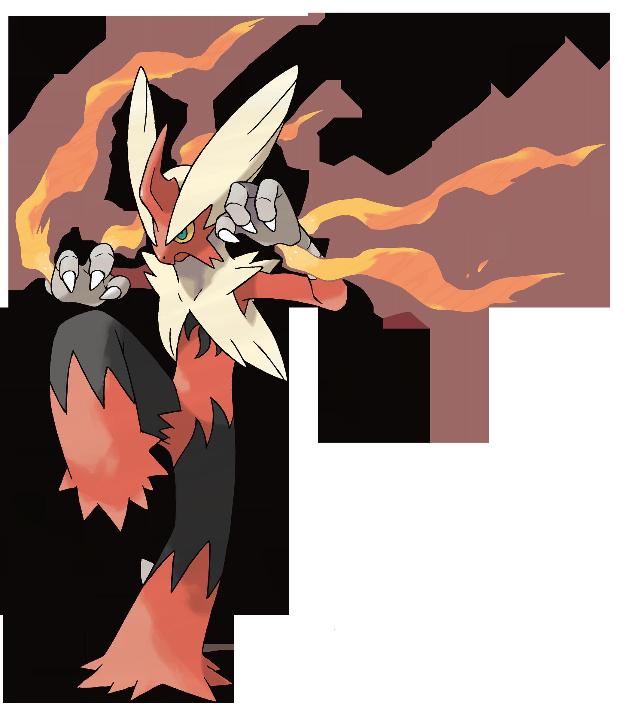 Mega diancie revealed for pok mon omega ruby and pok mon alpha sapphire pocketmonsters net - Pokemon mega evolution blaziken ...