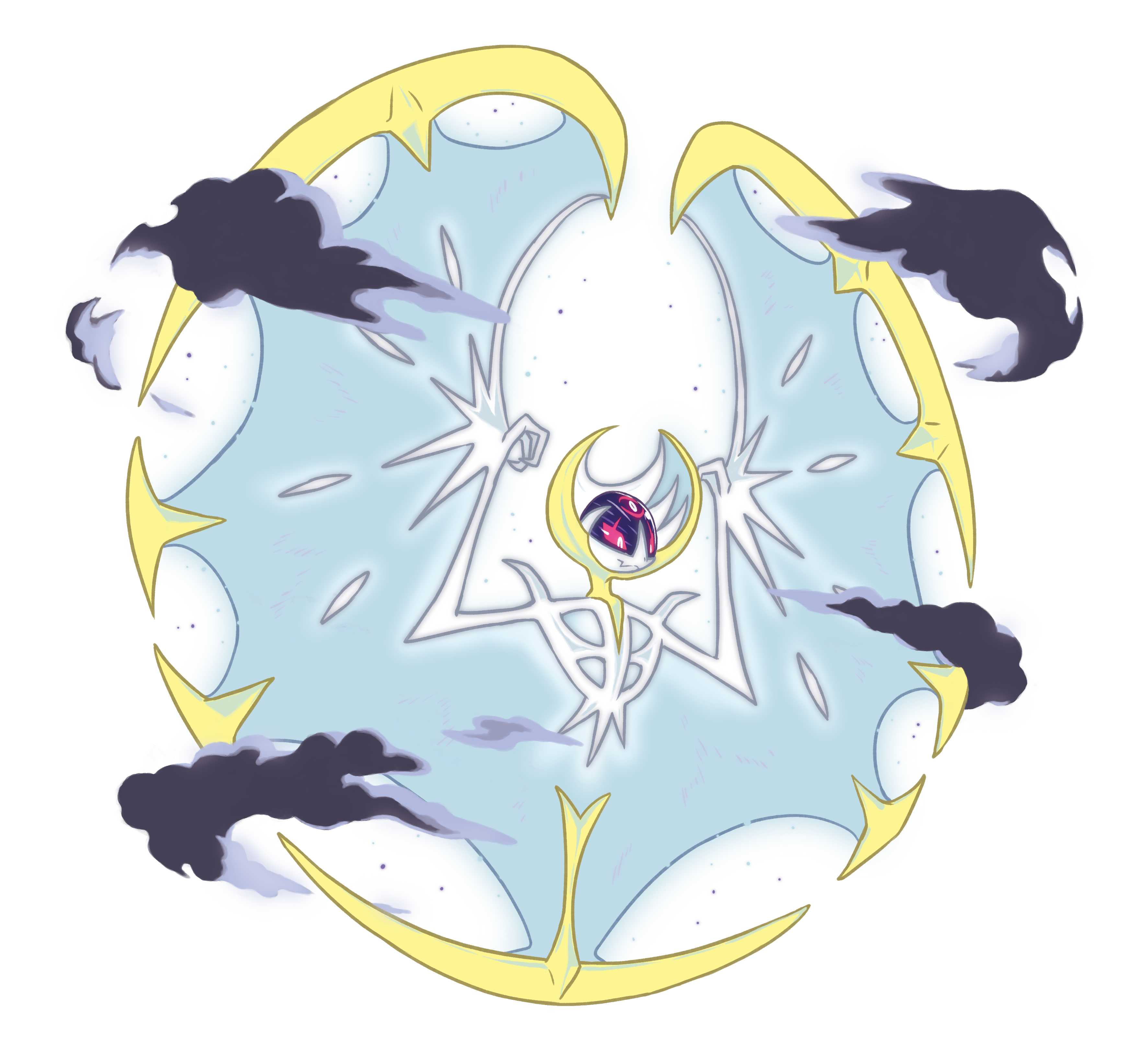 Pokemon Sun And Pokemon Moon ポケットモンスター サン ムーン