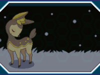 Deerling Winter