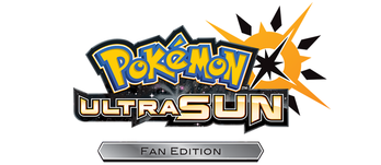 ultra sun and moon fan edition
