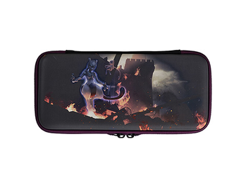 TABLET CASE [MEWTWO STRIKES BACK