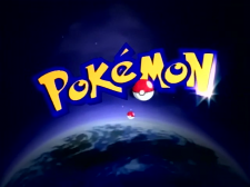 Pokémon World