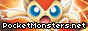 PocketMonsters.net