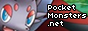 PocketMonsters.net