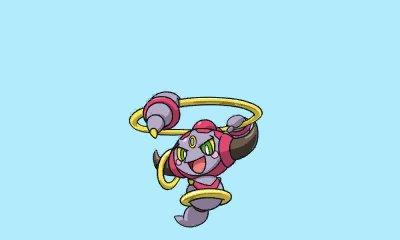 Pokémon Art Academy - Template Downloads - Pocketmonsters Net