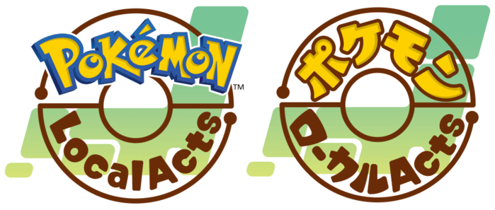 pokemonactslogo