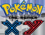 Series Logo