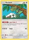 Card Thumb