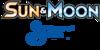 Sun & Moon - General Mills