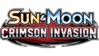 Sun & Moon Crimson Invasion