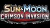 Sun & Moon Crimson Invasion