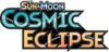Sun & Moon Cosmic Eclipse