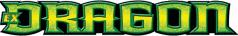 Set Logo