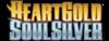 HeartGold & SoulSilver